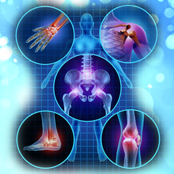 Things-to-Know-When-Considering-Stem-Cell-Therapy-for-Arthritis-in-Mexico