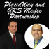 PlacidWay-and-GRS-Mexico-Alliance-Affordable-Gender-Reassignment-Surgery