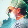 Interview-with-Dr-Gian-Paolo-Tassi-Neurosurgery-Specialist