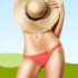 Get the Best Tummy Tuck with Liposuction in Mexicali, Mexico