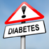Type-1-Diabetes-Can-Be-Caused-by-Heavy-Metal-Contamination