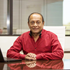 A-minute-with-Dr-Lambert-Abeyatunge-of-Las-Vegas-Stem-Cell