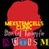 Best Treatment Options for Stem Cell Treatment for Autism in Mexico City, Mexico