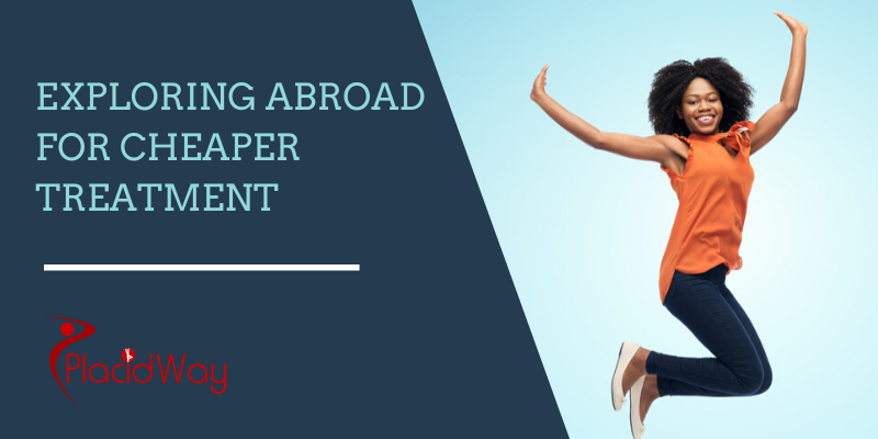 Exploring-abroad-for-cheaper-treatment
