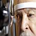 New, Advanced Cataract Treatments Reduce the Need for Glasses