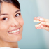 10-Best-Questions-to-Ask-Before-Going-For-Dental-Implants-in-Colombia