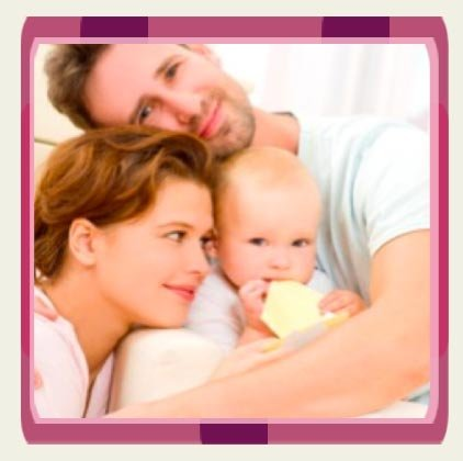Fertility Treatment: Steps to a Successful In-Vitro Fertilization (IVF)