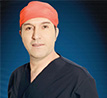 Op.Dr. Bulent Cihantimur | It is hair transplant, not hair plant
