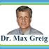 Interview-About-Meniscus-Repair-With-Dr-Max-Greig-Orthopedic-Surgeon-in-Puerto-Vallerta-Mexico