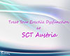 Treat Your Erectile Dysfunction at SCT Austria