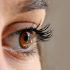 10-Questions-you-Should-Ask-your-Doctor-before-Going-for-IntraLASIK-Eye-Surgery-in-Antalya-Turkey