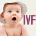 IVF | Find Affordable Infertility Treatment Abroad