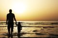 Surrogacy-Options-for-Same-Sex-Couples-and-Singles