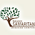 Interview with Dr. Ricardo Orre James M.D. Medical Director of  The Good Samaritan Medical Center