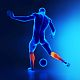 New-Robotic-Assisted-Knee-Resurfacing-Technology-for-Arthritic-Knee