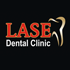 Full-Mouth-Rehabilitation-in-a-Week-at-Laser-Dental-Clinic