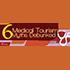 6-Medical-Tourism-Myths-Debunked