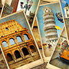 Medical Tourism in Italy: The Emerging Health Travel Hotspot