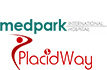 Medpark International Hospital and PlacidWay Unite for Medical Tourism