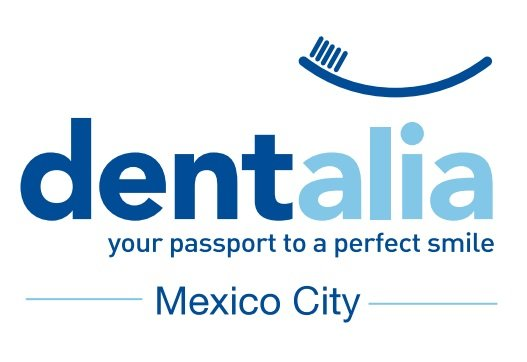 Interview with Joaquin Rivera Dental Tourism Director at Dentalia, Mexico