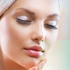 Important-Facts-to-Know-About-Rhinoplasty-in-Mexico