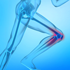 Important Facts About Knee Replacement Surgery in Bangalore