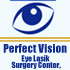 Press-Release-Perfect-Vision-Eye-LASIK-Surgery-Center-Restores-Hope