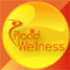 PlacidWay Launches PlacidWellness