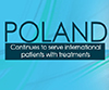 Poland-Continue-to-serve-international-patients-with-treatments