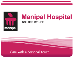 Interview with Rakesh Singh COO Manipal Hospitals India