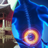 Know More About the Best Spine Centers in Europe