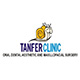 Interview-with-Dr-Nihat-Tanfer-Dental-Clinic-Turkey