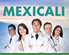Mexicali: The Evolving Medical Tourism Destination in Mexico