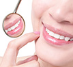 What-is-the-Difference-between-Dental-Crowns-and-Dental-Veneers