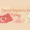 Why Turkey is also known for its Dental Procedures