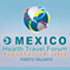 Third Upcoming International Summit  on Medical Tourism in Puerto Vallarta