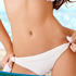 Important Information on Tummy Tuck in Phuket, Thailand