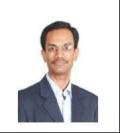 Basavatarakam Indo American Cancer Hospital India