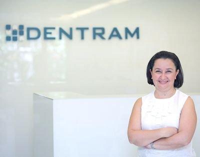 Dr. Semera Ergene Akbas | Dentram Clinics | Istanbul, Turkey