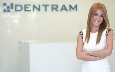 Dr. Ece AKGUN | Dentram Clinics | Istanbul, Turkey