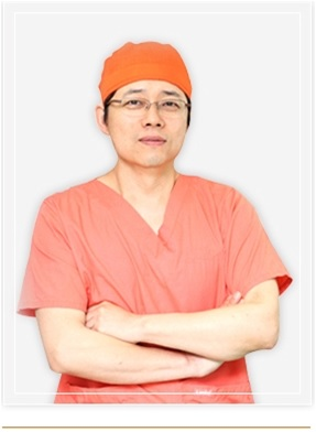 Dr. Min-Young, Cho