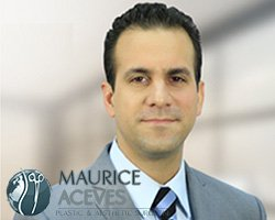 Dr-Maurice-Aceves