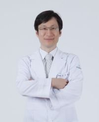 Dr-Ki-hyoung-Moon-Neurosurgeon-Seoul-South-Korea