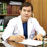 Dr-Jung-Young-Choon