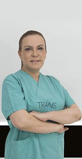 Dr-Canan-Koksuz-Hair-Surgeon-Istanbul-Turkey