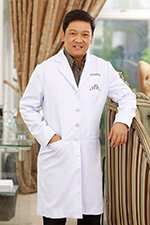 Dr-Jose-Crisanto-III-Hair-Transplant-Surgeon-Metro-Manila-Philippines