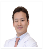 Dr-Sung-ho-Lee-Neurosurgery-Specialist-Seoul-South-Korea