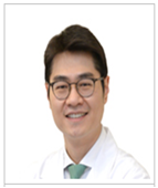 Dr-Joo-kyung-Ha-Spine-Surgeon-Seoul-South-Korea