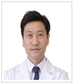 Dr-Kang-seok-Moon-Spinal-Surgery-Specialist-Seoul-South-Korea