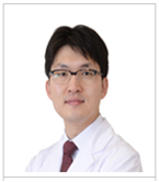 Dr-Kwang-hyun-Son-Orthopedic-Surgeon-Seoul-South-Korea